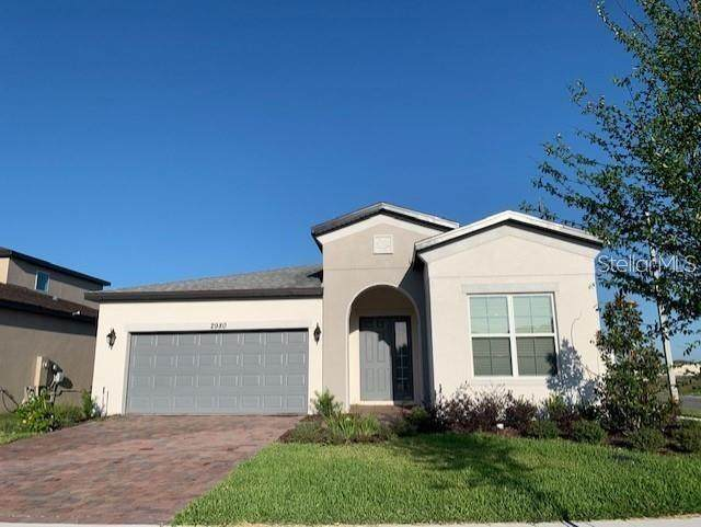 2980 Scarlett Drive, Saint Cloud, FL 34772 (MLS #O5940827) :: RE/MAX Premier Properties