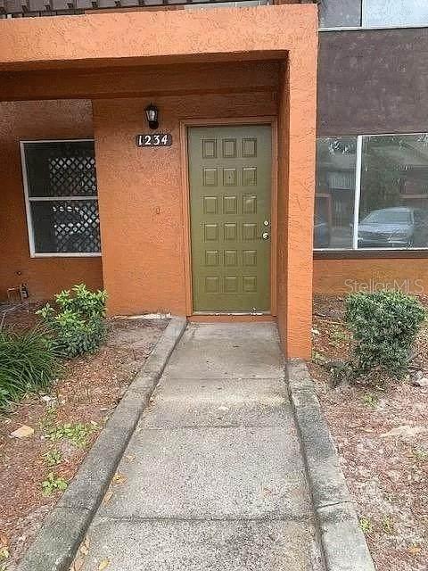1234 Sago Palm Boulevard #1234, Kissimmee, FL 34741 (MLS #O5941175) :: Positive Edge Real Estate
