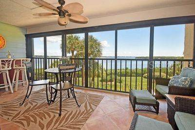 1591 Beach Road #305, Englewood, FL 34223 (MLS #O5942477) :: The BRC Group, LLC