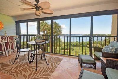 1591 Beach Road #305, Englewood, FL 34223 (MLS #O5942477) :: MavRealty