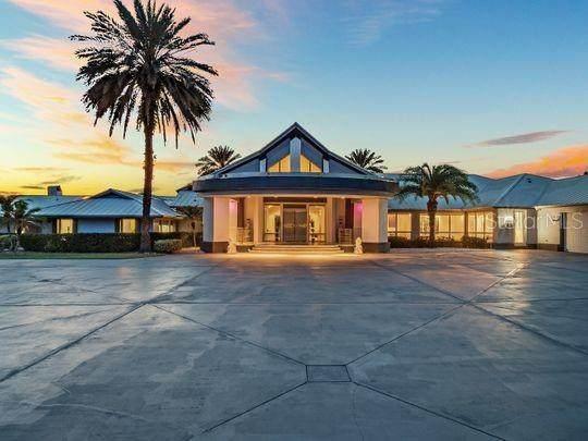 107 Shore Drive, Longwood, FL 32779 (MLS #O5943558) :: Vacasa Real Estate