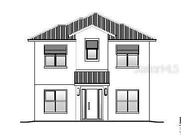 1861 Taylor Avenue, Winter Park, FL 32789 (MLS #O5943990) :: Vacasa Real Estate