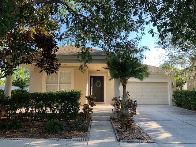 13533 Misarden Lane, Windermere, FL 34786 (MLS #O5946118) :: Stellar Home Sales