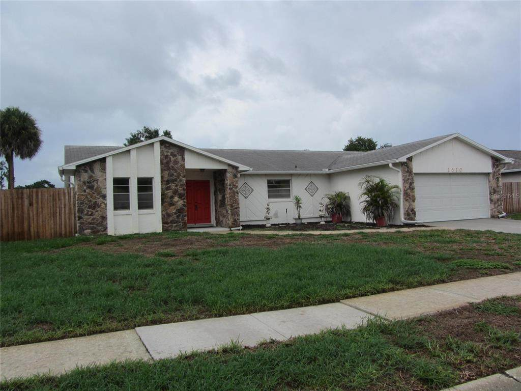 1610 Aster Dr - Photo 1