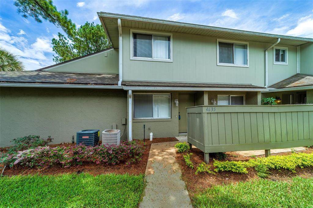 4635 Ring Neck Road - Photo 1