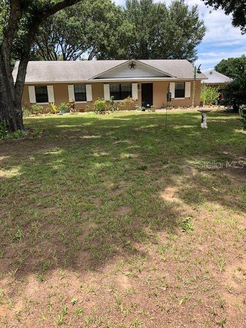 37135 County Rd 44A Road - Photo 1