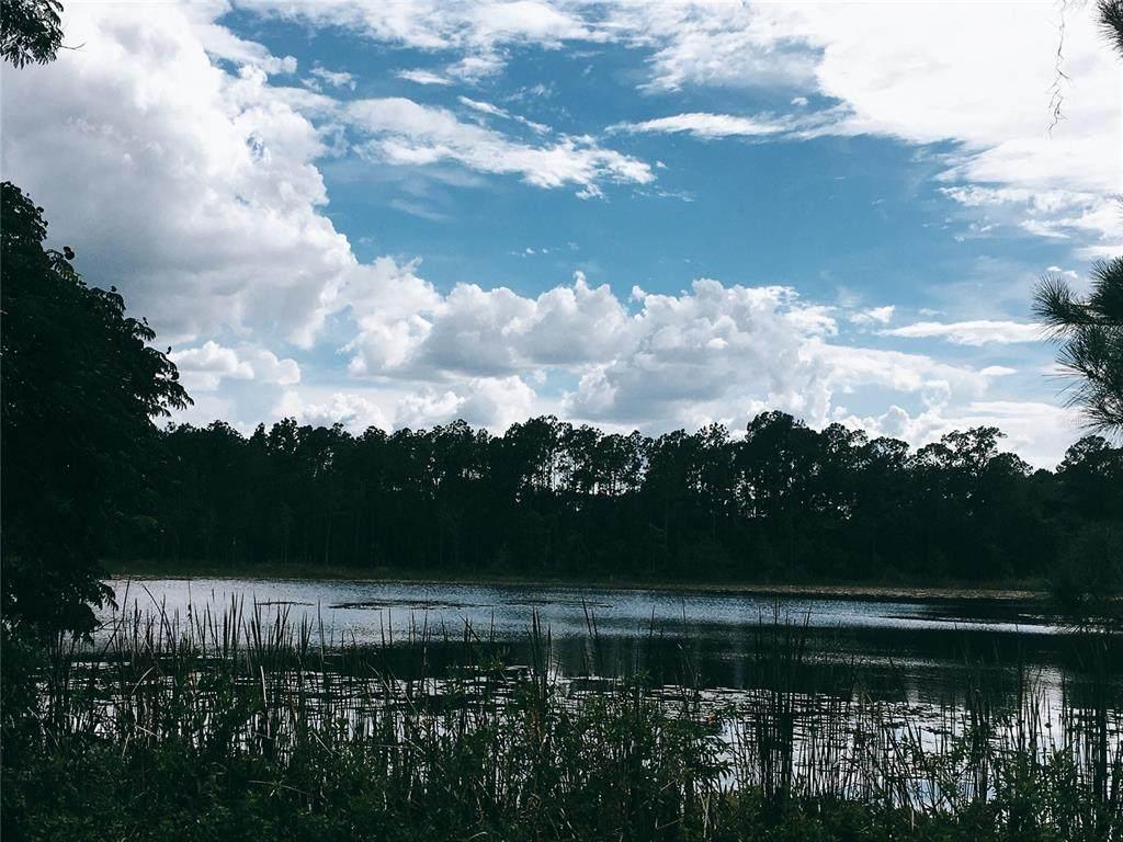 9444 Lake Hickory Nut Drive - Photo 1