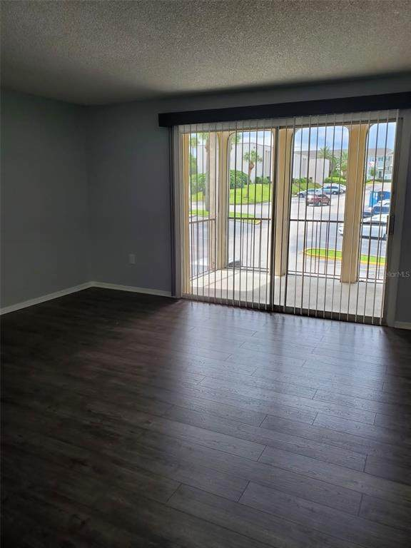 516 Orange Drive #32, Altamonte Springs, FL 32701 (MLS #O5960027) :: CGY Realty