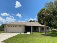 2049 Onecco Court, Clermont, FL 34714 (MLS #O5961455) :: Century 21 Professional Group