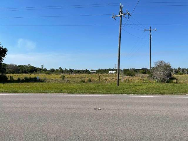 30604 State Road 62 - Photo 1