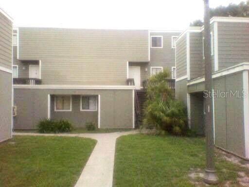 246 Scottsdale Square - Photo 1