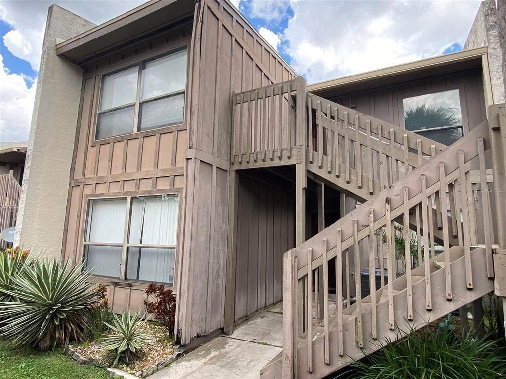 5408 Pine Creek Drive - Photo 1