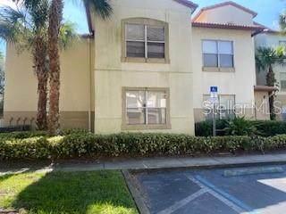820 Camargo Way #106, Altamonte Springs, FL 32714 (MLS #O5979699) :: Bustamante Real Estate