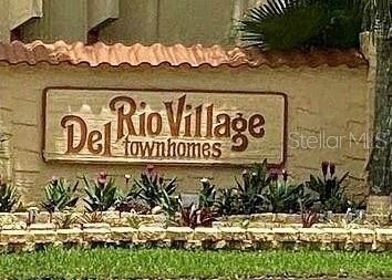 4062 Sierra Terrace #2, Sunrise, FL 33351 (MLS #OK220410) :: Keller Williams Realty Peace River Partners