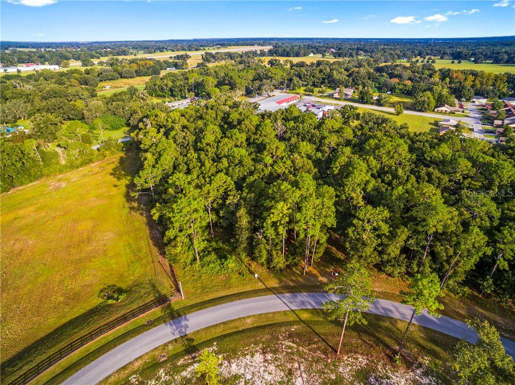 Lot 11 22nd Ct Road - Photo 1