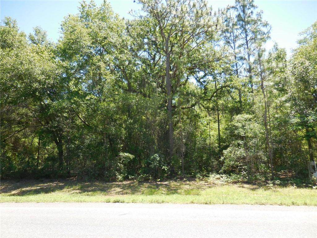 495 State Road 121 - Photo 1