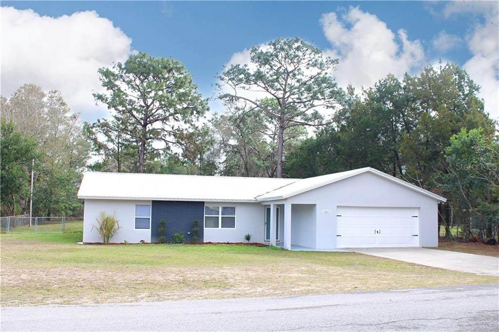 8507 202 Terrace - Photo 1