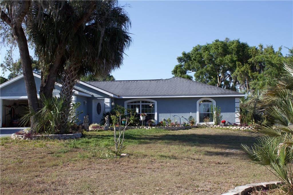 9981 Sunset Harbor Road - Photo 1