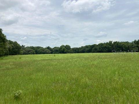 00 SE Se 58Th Avenue, Summerfield, FL 34491 (MLS #OM626639) :: Everlane Realty