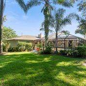 3156 SE 25TH Avenue, Ocala, FL 34471 (MLS #OM626863) :: Global Properties Realty & Investments