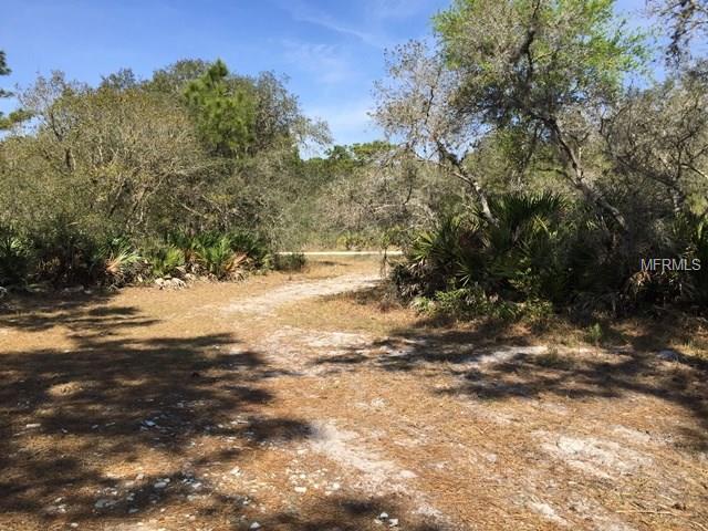 2801 Indian Pipes Trail, Frostproof, FL 33843 (MLS #P4718827) :: Delgado Home Team at Keller Williams