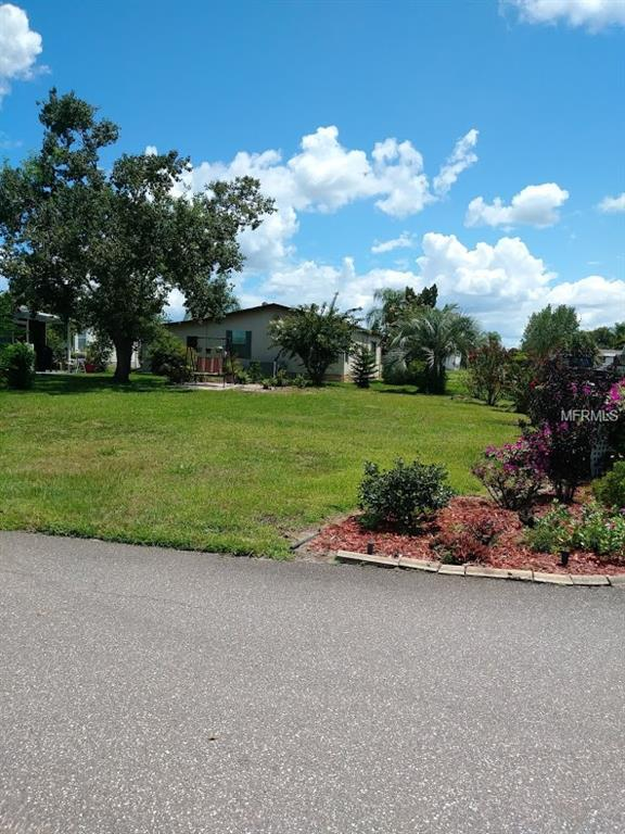 Geranium, Lake Wales, FL 33898 (MLS #P4900215) :: Mark and Joni Coulter | Better Homes and Gardens