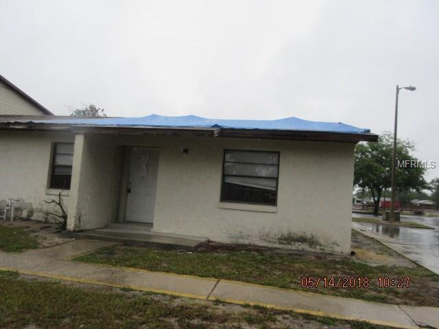 103 Williamsburg Court SW, Winter Haven, FL 33880 (MLS #P4900439) :: The Duncan Duo Team