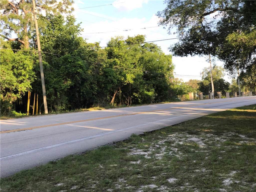 Polk City Road - Photo 1
