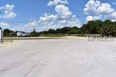 625 W Bridgers Avenue, Auburndale, FL 33823 (MLS #P4905919) :: Gate Arty & the Group - Keller Williams Realty Smart