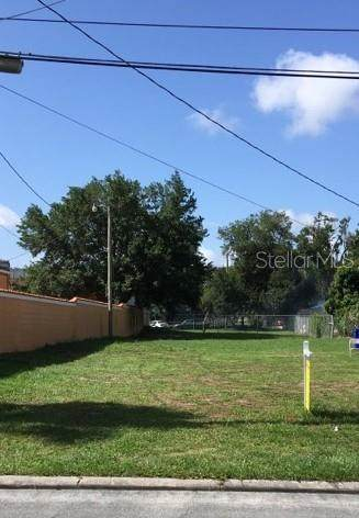 Modest Street, Lakeland, FL 33805 (MLS #P4906350) :: Premium Properties Real Estate Services