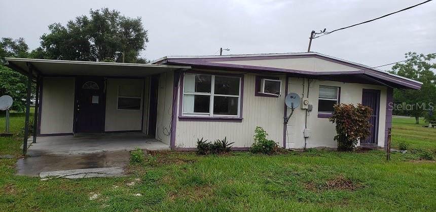 5955 Thomas Avenue - Photo 1