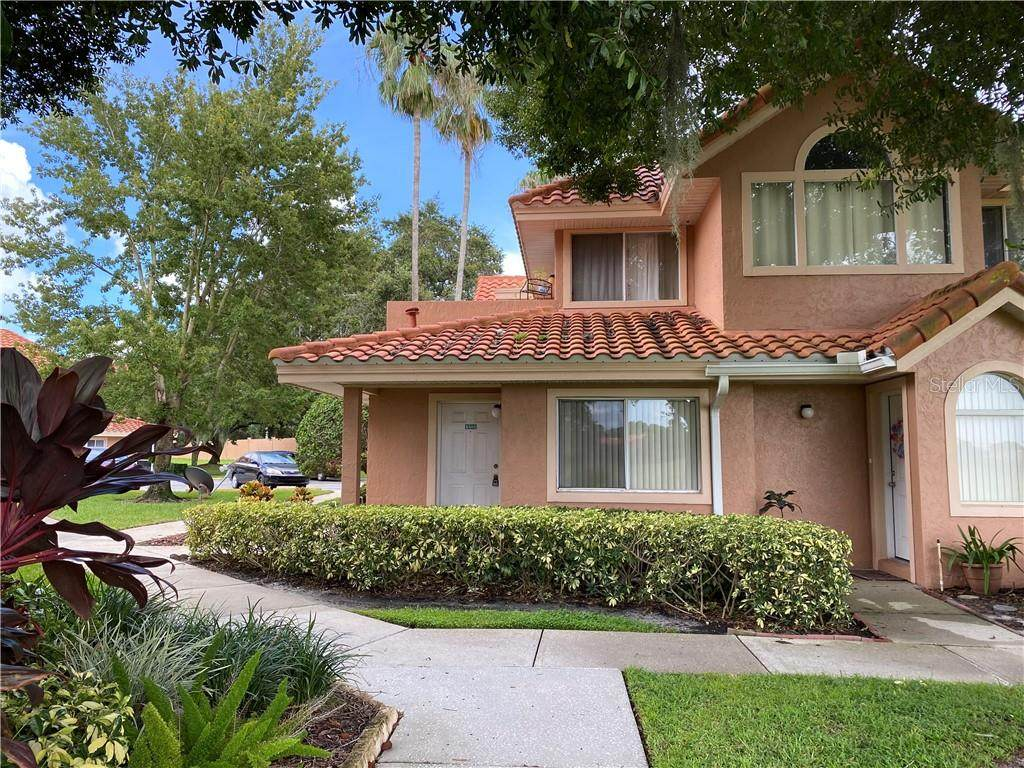 8503 Waterview Way - Photo 1