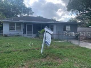 260 W Hampton Street, Eagle Lake, FL 33839 (MLS #P4912405) :: Pepine Realty