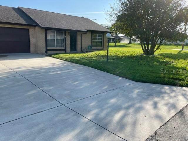 3 Hillcrest Street, Lake Placid, FL 33852 (MLS #P4916034) :: RE/MAX Marketing Specialists