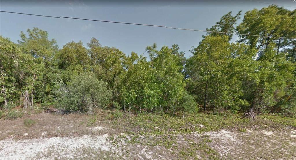 8537 Linwood Loop - Photo 1