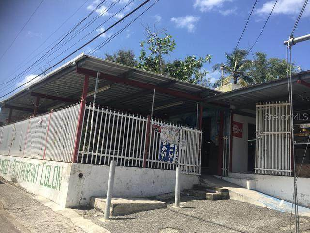 #66 Calle Acuamarina - Photo 1