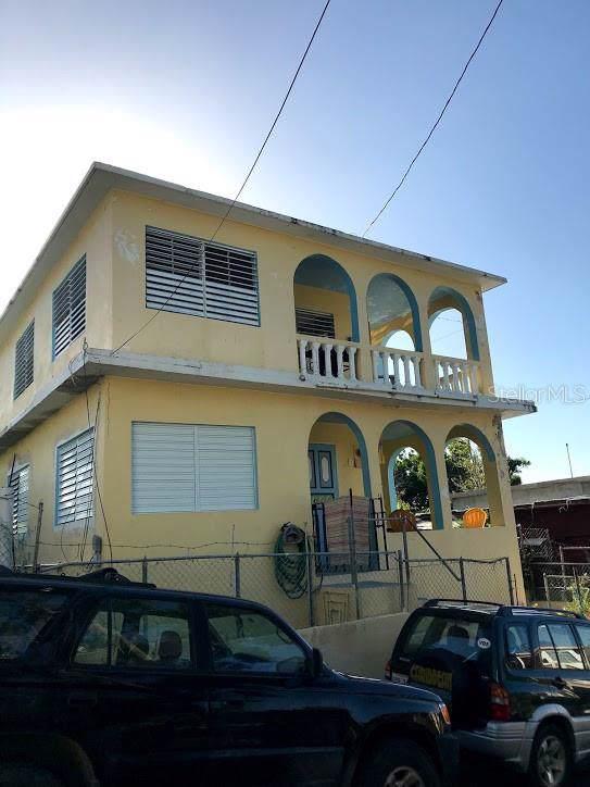 E108 Calle Igualdad - Photo 1