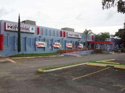 Calle 2 PR-7731 Int Pr 171 - Photo 1
