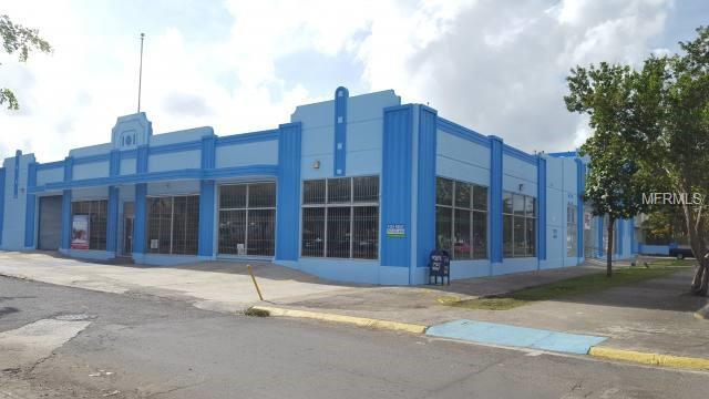 29 Rafael Cordero Avenue - Photo 1