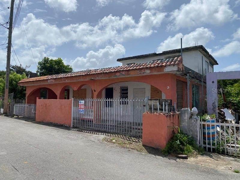 Lot 117 12 St La Central - Photo 1