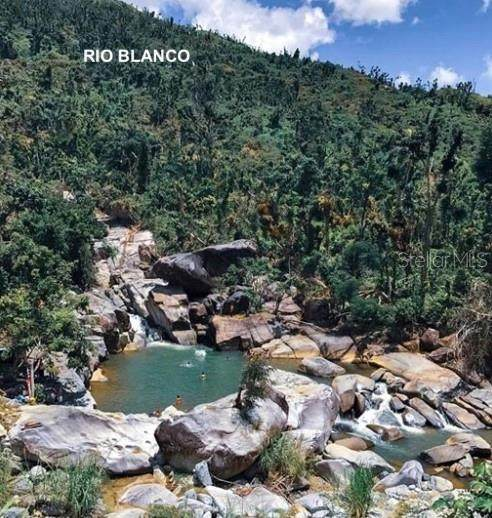 191 BO. RIO BLANCO KM 9.7 - Photo 1