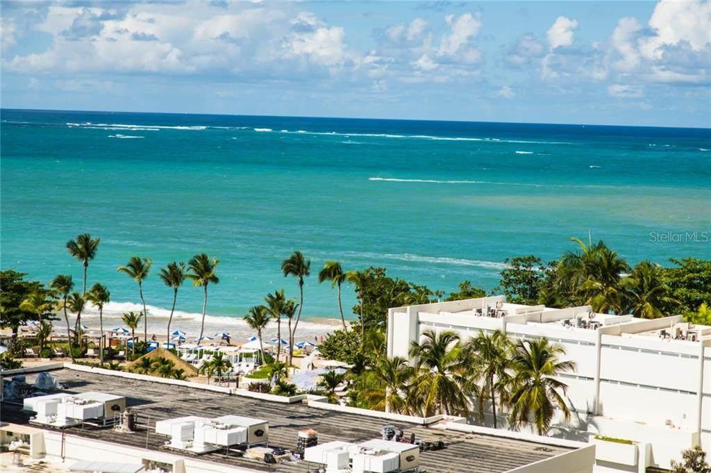 6267 Isla Verde Avenue - Photo 1