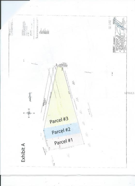 267 Sunrise Boulevard #2, Debary, FL 32713 (MLS #R4706785) :: GO Realty