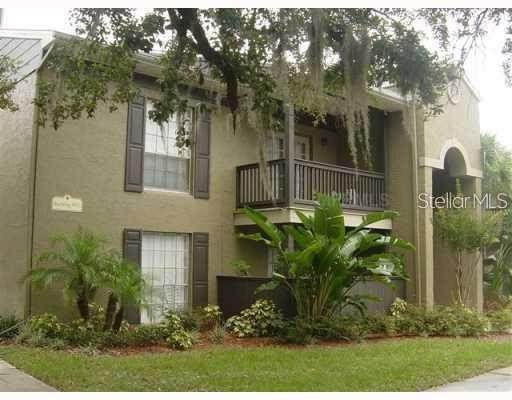 455 Wymore Road #102, Altamonte Springs, FL 32714 (MLS #R4904778) :: Sarasota Property Group at NextHome Excellence
