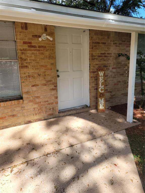 391 W Holly Drive, Orange City, FL 32763 (MLS #R4905333) :: Everlane Realty
