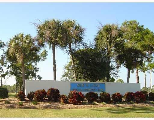 6676 Alicia Drive, Sebring, FL 33872 (MLS #S4854168) :: The Lockhart Team