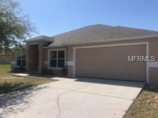 121 Sanderling Drive, Haines City, FL 33844 (MLS #S5008747) :: Team Bohannon Keller Williams, Tampa Properties