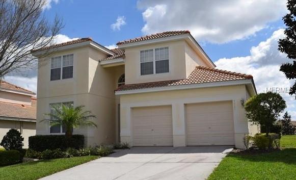7781 Teascone Boulevard, Kissimmee, FL 34747 (MLS #S5009838) :: RE/MAX Realtec Group