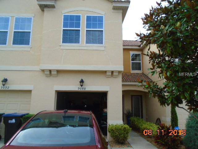 9088 Shepton Street, Orlando, FL 32825 (MLS #S5011342) :: Baird Realty Group