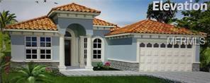 2404 Symphony Circle, Saint Cloud, FL 34771 (MLS #S5013741) :: Homepride Realty Services